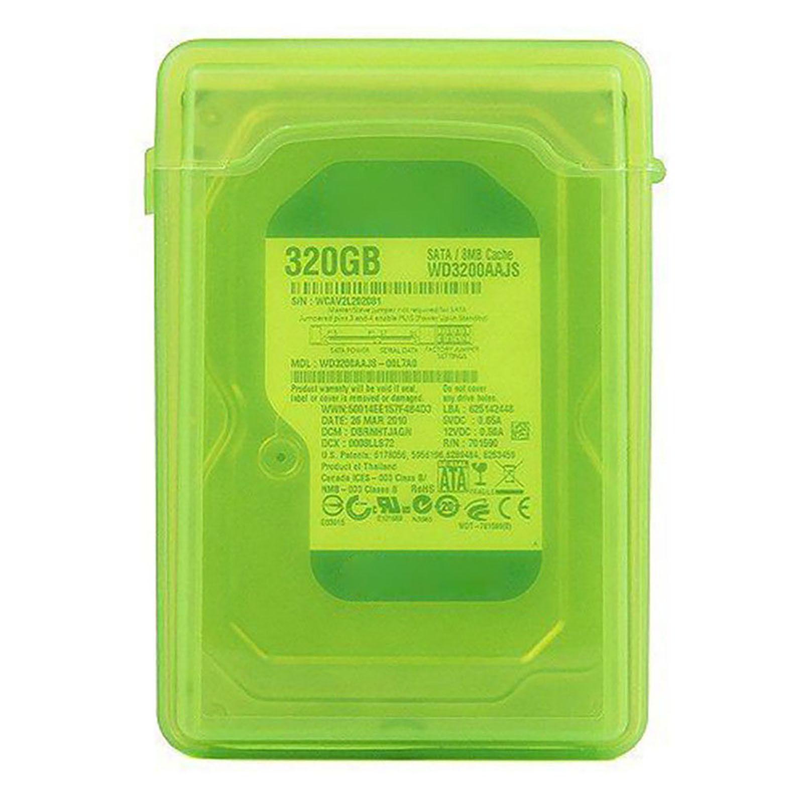 Protection-Plastic-Storage-Box-Case-Enclosure-for-3-5-039-039-SATA-HDD-Hard-Drive-Disk thumbnail 10