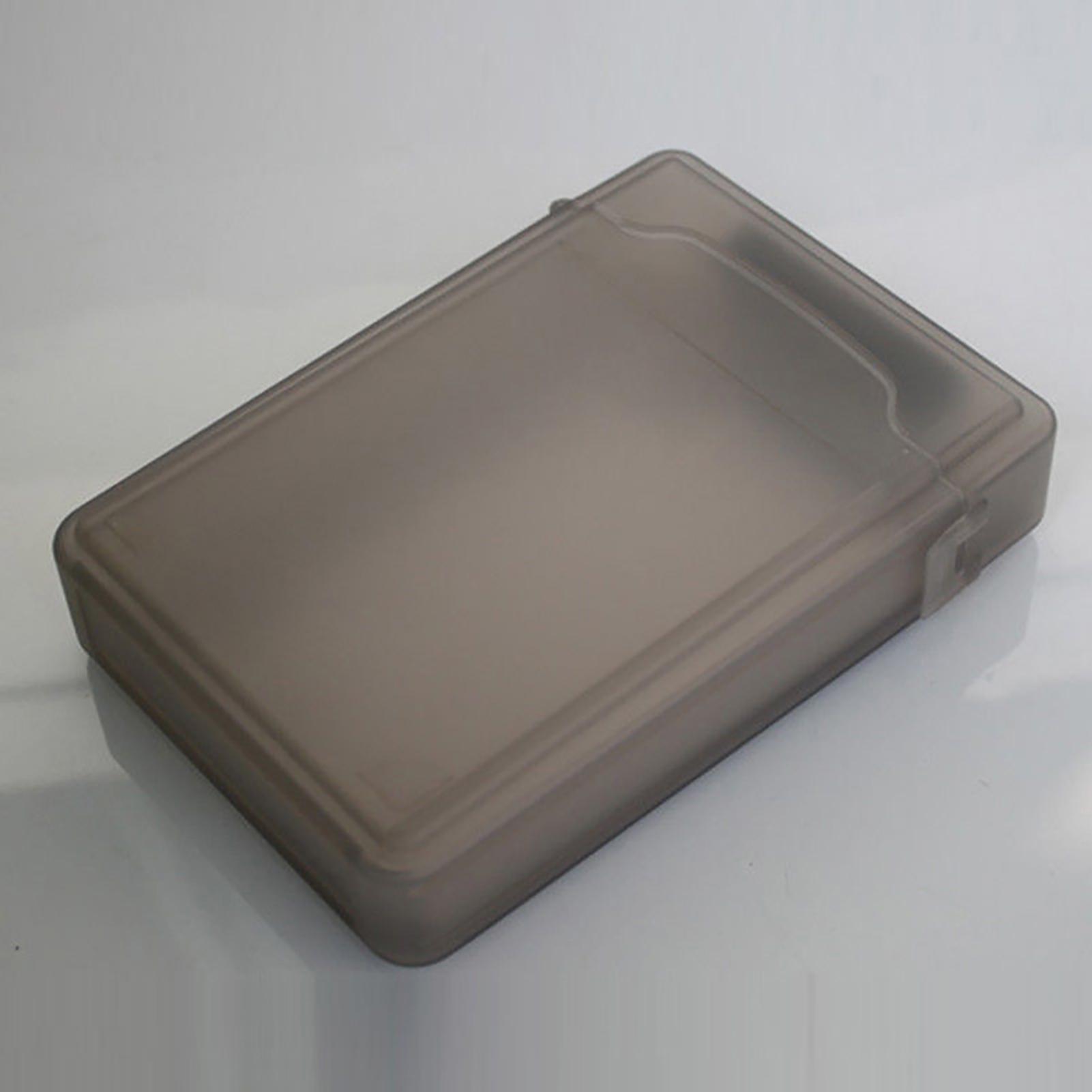 Protection-Plastic-Storage-Box-Case-Enclosure-for-3-5-039-039-SATA-HDD-Hard-Drive-Disk thumbnail 7